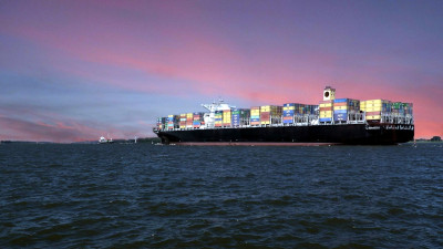 Maersk Joins Forces with Industry Peers, Customers to Develop Next-Gen Shipping Fuel