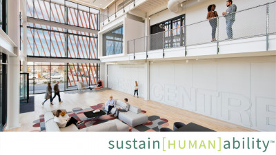 Shaw Recognizes 10 Organizations Focused On The Wellbeing of People and the Planet