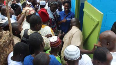 Kohler - More than just a Toilet: Fusing Innovation & Partnerships for a Better World