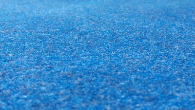 Shaw Introduces Innovative Soft Floor Covering Designed for the Expo/Trade Show Market