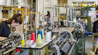 Trending: CanopyStyle, Burberry Further Mainstreaming Sustainable Textiles