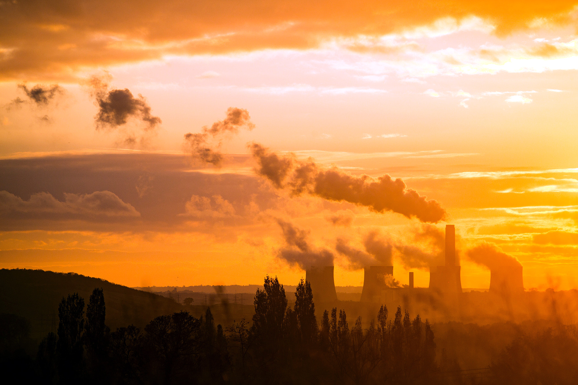CDP: Supply Chains Hold Key to 1GT of Emissions Savings