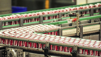As Coca-Cola, IBM Kick CO2 to the Curb, UK Private Sector Lags Behind