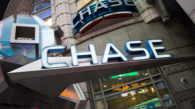 Trending: JPMorgan, GSK Strike Up New Partnerships to Save Energy, Tackle CO2