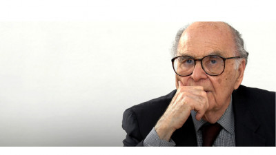 Remembering Harold Burson: One of the Earliest Corporate Responsibility Visionaries