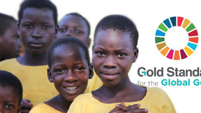 Gold Standard Launches New Framework to Accelerate, Track Progress on SDGs