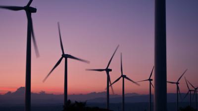 Visa Reaches 100 Percent Renewable Electricity Goal