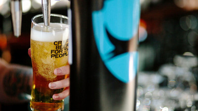 A 'Unicorn' in Business: Lessons from BrewDog on Truly Authentic Engagement