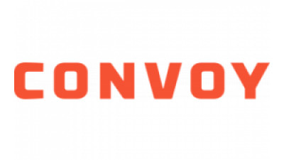 Convoy Joins Sustainable Brands to Lead the Innovation Push for a Sustainable Economy