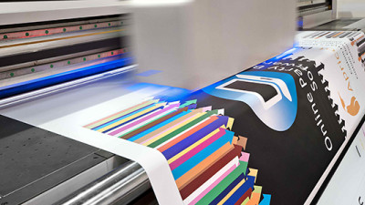 Canopy Releases Updated Blueline Ranking for Sustainable Printing