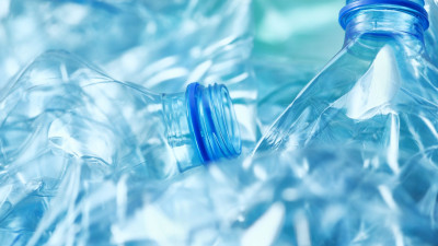 BASF Introduces Innovative Pilot Blockchain Project to Improve Circular Economy and Traceability of Recycled Plastics