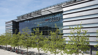 Trending: European Automakers Roll Out Retrofits to Drive Down Diesel Emissions