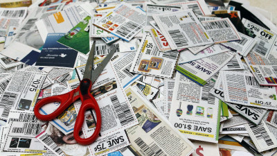 Ibotta Partners with 20+ CPG Brands to Highlight Wasteful Paper Couponing Industry
