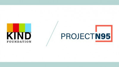 The KIND Foundation and Project N95 Launch the 'Frontline Impact Project', a Platform to Support the People Risking Their Lives to Keep Us Safe