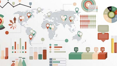 Why Strong Data Is Key to Any Sustainability Effort