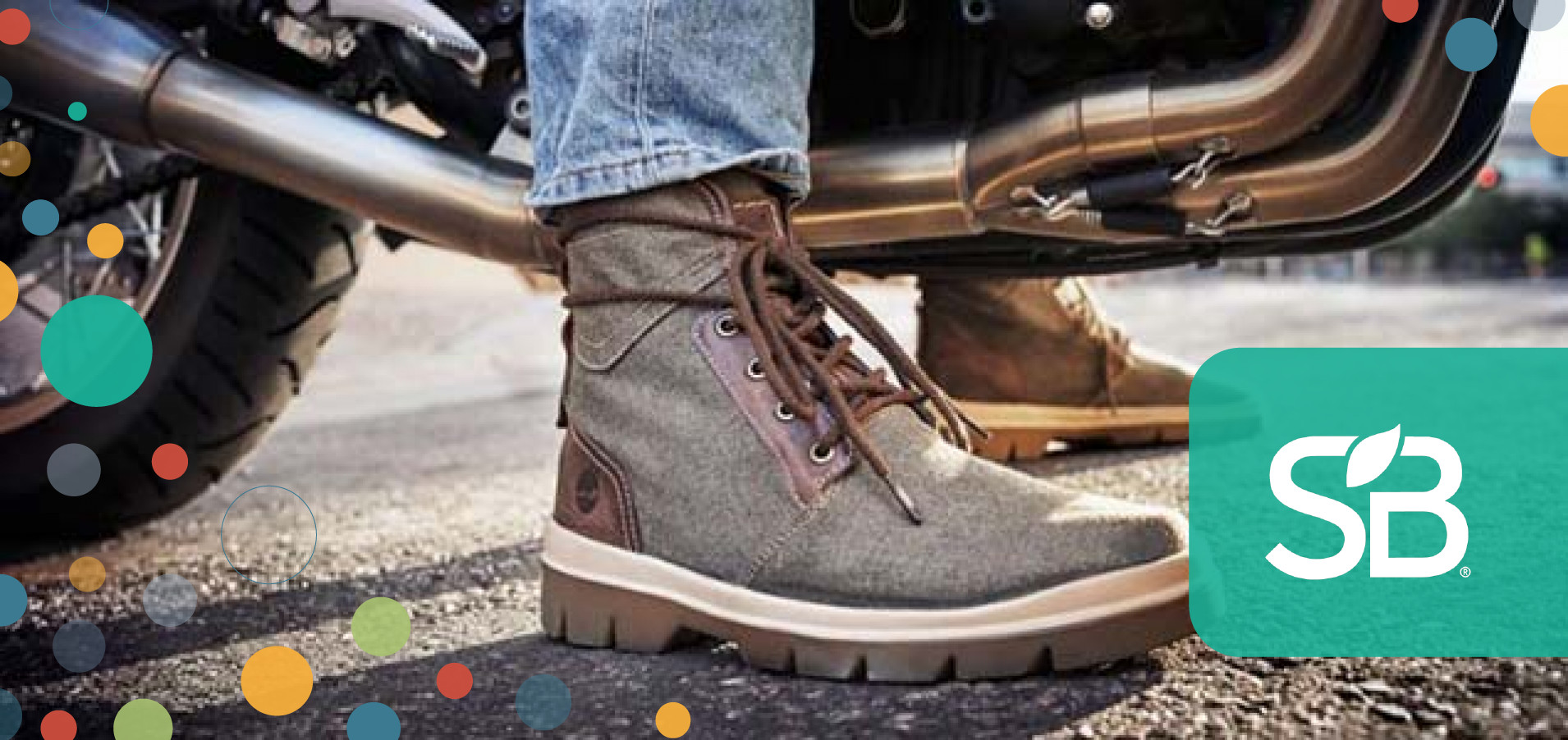 658c1ffc2120a A Common Thread: Timberland on Its Company-Wide Culture of Sustainability -  Sustainable Brands