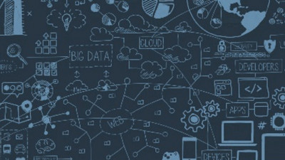 ESG2.0: Investors Can Now Use AI, Big Data to Reveal Companies' Real-Time ESG Momentum
