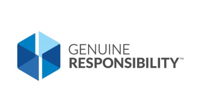 Gildan Launches its 2018 Genuine Responsibility™ Sustainability Report and updated CSR website
