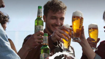 Molson Coors Aims to 'Raise the Bar on Beer' With New 2025 Sustainability Goals