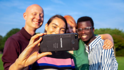 Slowly But Surely, Fairphone Paving the Way to a More Ethical Electronics Industry