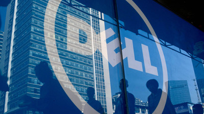 How Dell Is Leading the Pack on Supply Chain Diversity