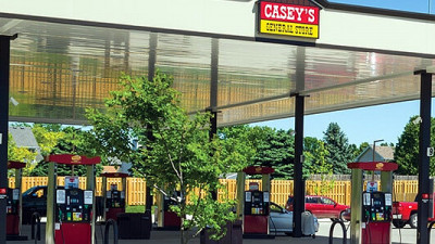 Casey's General Stores: Fueling Community Growth Through Biodiesel