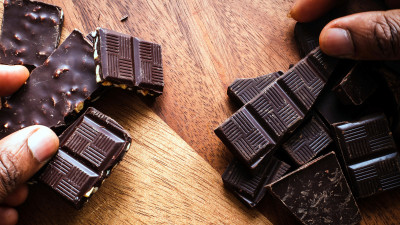 Why Self-Regulation of Cocoa Sourcing Is a Conflict of Interest