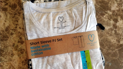 Primark and CottonConnect: Bringing Sustainable Cotton from Field to Fashion