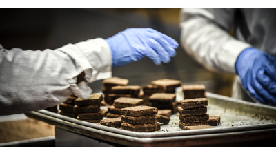 Greyston Bakery: The Path to — and ROI of — a Loyal, Engaged Workforce