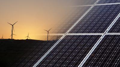 The Estée Lauder Companies Reaches Milestone Climate Goals