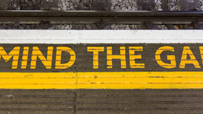 Closing the Context Gap: How Companies Can Transform Degeneration to Regeneration