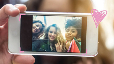 Cone Communications Gives Companies a Lesson on How to Speak Gen Z