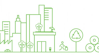 BillerudKorsnäs: Megacity Dwellers See Packaging as Crucial Solution for Sustainable Future