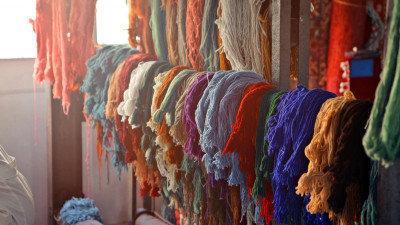Global Innovation Competition Seeks Solutions to Microplastic Pollution