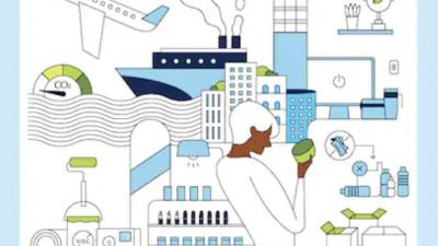 The Estée Lauder Companies Announces Sustainability Goals for Travel Retail
