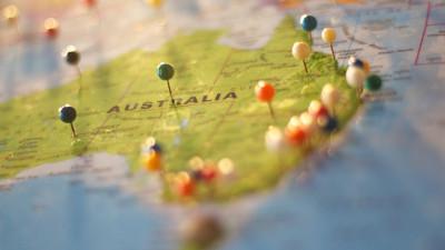 Vinyl Council of Australia and U.S. Vinyl Sustainability Council to Explore Sustainability Program Reciprocity