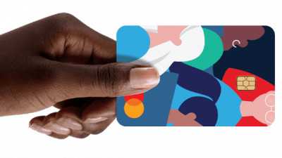 Seneca Women, Mastercard and Deserve Launch Credit Card to Advance Women in the Economy