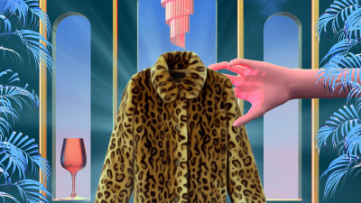 Klarna: Can 'Buy Now, Pay Later' Be Used for Good?