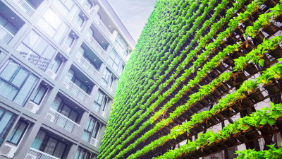 Sphera Named a Market Leader for Environmental and Sustainability Software in Independent Research Report