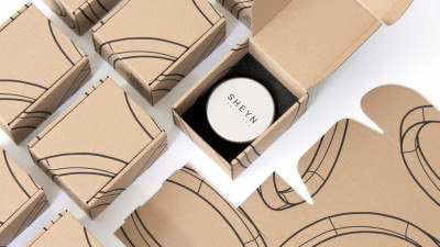 Value-Engineered Packaging: Does Your Packaging Reflect Your Brand Values?