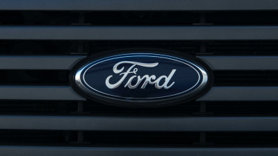 Ford's New Science-Based, Interim Carbon-Neutral Targets Highlight First Integrated Sustainability, Financial Report