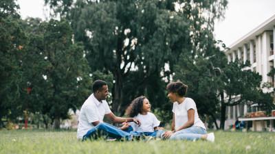 CVS Health Announces Transform Health 2030 Goals, Releases 14th Annual Corporate Social Responsibility Report