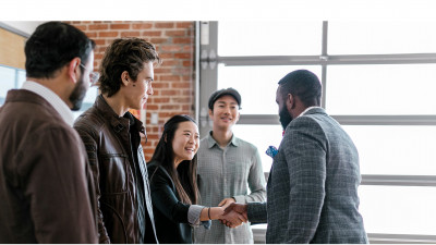 Microsoft, LinkedIn Expand Initiative to Enable More Inclusive, Skills-Based Tech Economy in US