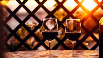 International Wineries for Climate Action Joins Global 'Race to Zero'