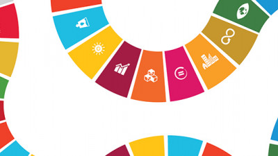 GRI Analysis Paves the Way for Common SDG Reporting Standard