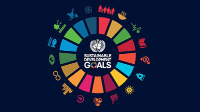 Trending: New Tools Provide Businesses with Roadmap to Deliver on SDGs