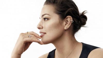 Pandora Nixes Mined Diamonds for Lab-Grown