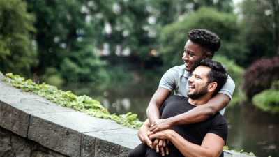 P&G & GLAAD's 'Visibility Project' to Advance LGBTQ Visibility in Advertising