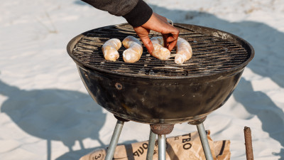 Kingsford® Unveils Inaugural Class Of Preserve The Pit™ Fellows to Continue The Barbecue Traditions Ignited By The Black Community