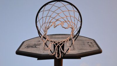 Milwaukee Bucks and SC Johnson Partner to Expand Sustainability Efforts at Fiserv Forum